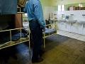 Väzňom sa zvýšia právomoci, pri korešpondencii budú mať väčšie súkromie