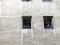 Amnestie v Česku: Bol to výbuch radosti, opísal jeden z prvých prepustených väzňov