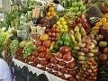 Zlé správy: Globálne ceny potravín v marci stúpli