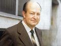 Zomrel Pavol Bagin (†79), bývalý dlhoročný umelecký šéf Opery SND