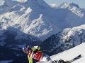 Tragédia v Alpách: Šesť Rusov prišlo o život na zjazdovke