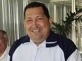Chávez môže začať ďalšie funkčné obdobie aj bez prísahy