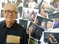Zakladateľ hudobného festivalu v Montreaux: Leží v kóme už dva týždne