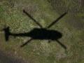 Vrtuľník narazil do budovy, zahynulo deväť ľudí