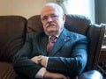Gašparovič: Čentéš v Štrasburgu nepochodí, nie je to téma pre európsky súd