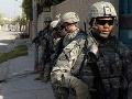 Stiahnutie amerických vojakov z Afganistanu rozpúta občiansku vojnu