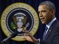 Obamovi jedna nestačí: Pre istotu bude prisahať na dve Biblie