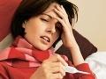 Prasacia chrípka zabíja: Takto sa dokážete zachrániť!