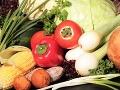 Vláda údajne potichu chystá novú daň: Dotkne sa ceny potravín, bude rásť!