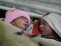 Strašné priznanie ošetrovateľky: Novorodencov som zabila nesprávnou injekciou!