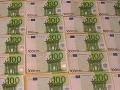 Tínedžeri našli vo vlaku zabudnutý vak: Bolo v ňom 62 tisíc eur!