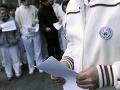 LOZ kritizuje spôsob zverejňovania zmlúv v zdravotníctve, ministerstvo zmeny nechystá