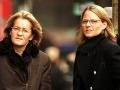 S touto ženou žila lesbička Jodie Foster: Exmilenke už ťahá na 60!