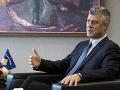 Pád vlády v Kosove: Parlament nevyslovil dôveru vláde, prezident otvoril cestu voľbám
