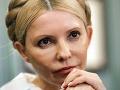 Obhajcovia Tymošenkovej žiadajú jej prepustenie