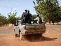 Napätá situácia v Kamerune: Separatisti uniesli desiatky študentov i riaditeľa školy