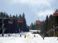 Namiesto vychýrených alpských stredísk Liptov: Začali sa vracať nemeckí turisti