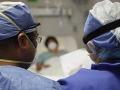 V nemocnici môžu voliť iba tí pacienti, ktorí bývajú v blízkom okolí