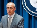 Borec chce posilniť moc exekučných súdov, kvôli občianskym právam