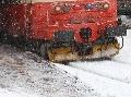 V Maďarsku robia opatrenia kvôli chrípke: Dezinfikujú vlaky a autobusy
