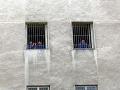 V minulom roku absolvovalo rozličné stupne vzdelania a kurzy 766 väzňov