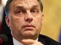 Orbán: MMF nám odmietol poskytnúť úver