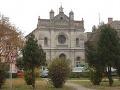 V centre Bratislavy zrejme pribudne nový prírastok: Židovská synagóga