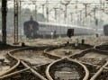 Tragédia na trati v Poprade: Pod kolesami vlaku zomrela žena (†50)