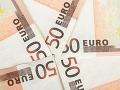 Brusel zastavil miliardu eur pre Poliakov: Varšava je pobúrená!