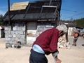 Dotácie 1,2 mil. eur pre Rómov pôjdu na 68 projektov