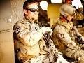 Legendárny ostreľovač Chris (†38): Prežil Irak, zavraždil ho brat v zbrani