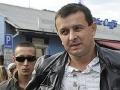 Dobrovodský skončil na liekoch: Od štátu chce 135 tisíc eur!