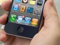 PC a Androidy v ohrození: Nový vírus nahrával hovory a kradol smsky!