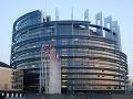 Unikol tajný dokument z Bruselu: EÚ chce manipulovať voľby cez internetové diskusie!