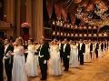 Viedenský Opernball plný hviezd už o pár dní