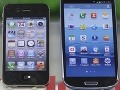 Apple v spore so Samsungom uspel na odvolacom súde
