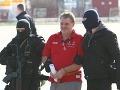 Ďalšie prepustenie hľadaného zločinca? Mišenka možno už čoskoro zacíti slobodu