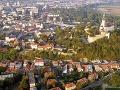 Nitra fandí športu: Pre hokejový a futbalový klub uvoľnili takmer 200 000 eur