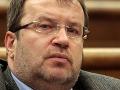 Slovenský politik šokuje slovami o Rusku: Európu čaká koniec, USA sa zmenia!