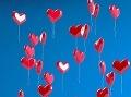 Moslimovia pred Valentínom varujú, nie je v súlade s islamom