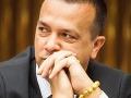 Dôverčivý Miškov o NKÚ: Navrhneme Klimeša s podporou zvyšku opozície
