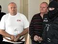 Strelec z Hurbanova podľa prokuratúry zabíjal úkladne