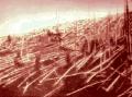 Rusi sa s meteormi dôverne poznajú, v roku 1908 takmer zažili kataklyzmu