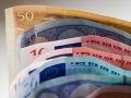 Na daniach sa neoplatí zmýliť: Pozor na správne označenie platieb!