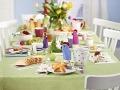 Slávnostný sviatočný obed spred pol tisícročia: Pozrite sa, čo mali na stoloch boháči aj chudoba