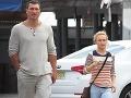 Vladimir Kličko a Hayden Panettiere si po takmer dvoch rokoch od rozchodu opäť našli k sebe cestu a tvoria pár.