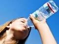 Kritická situácia v Juhoafrickej republike: Pre hrozbu sucha zavedú obmedzenia na spotrebu vody