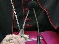 Priznanie poľských biskupov: Neurobili sme všetko proti zneužívaniu detí kňazmi