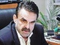 Čižnár zatiaľ nedal súhlas na kandidatúru na post generálneho prokurátora