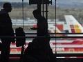 Súd rozhodol: Aerolínie musia platiť aj pri meškaniach nadväzných letov